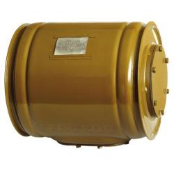 Фильтр-поглотитель ФПТ-200М