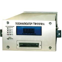 Газоанализатор для кислорода ГТМ-5101М-А