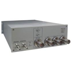 ГАММА-100А - многофункциональный газоанализатор многокомпонентных смесей