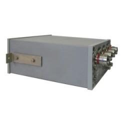 Стационарный газоанализатор водорода - ГТВ-1101М-А