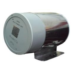 ГТМ-5101ВЗ-А - стационарный газоанализатор кислорода (атомное исполнение)
